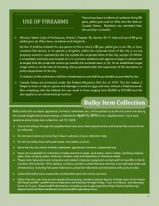 Newsletter_01.28.153