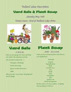 PlantSwap_YardSale_Flyer
